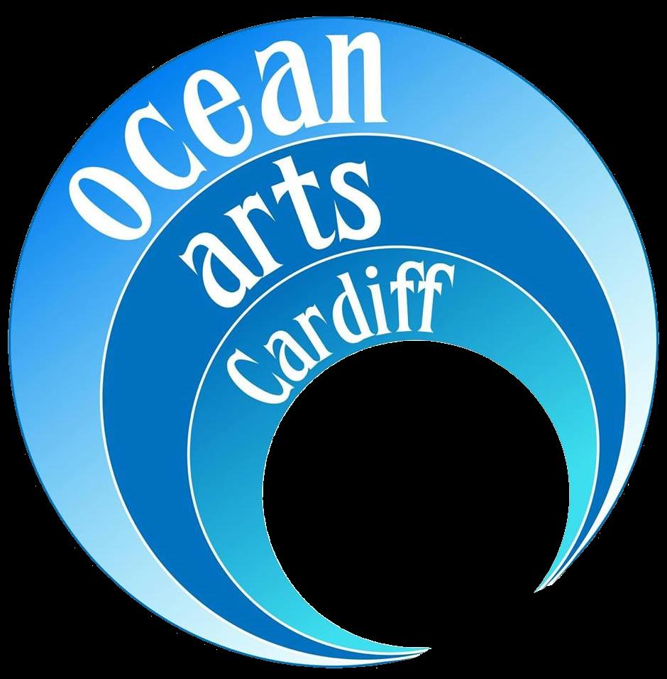 Ocean Arts Online