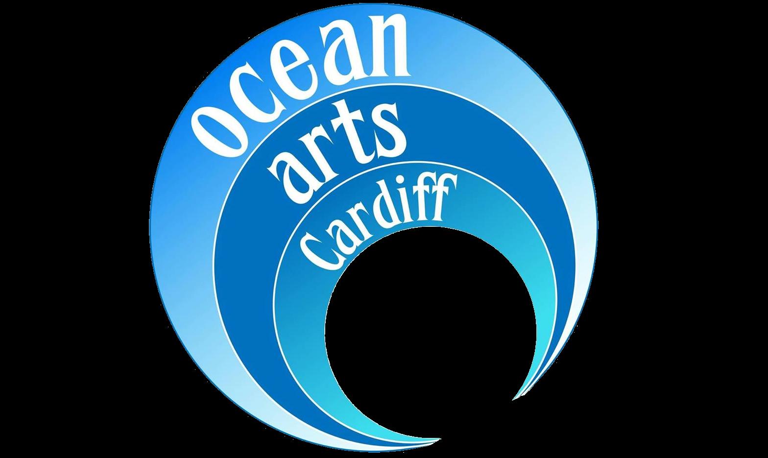 Ocean Arts Blog